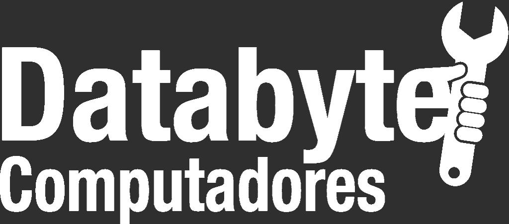 Databyte Computadores Medellín